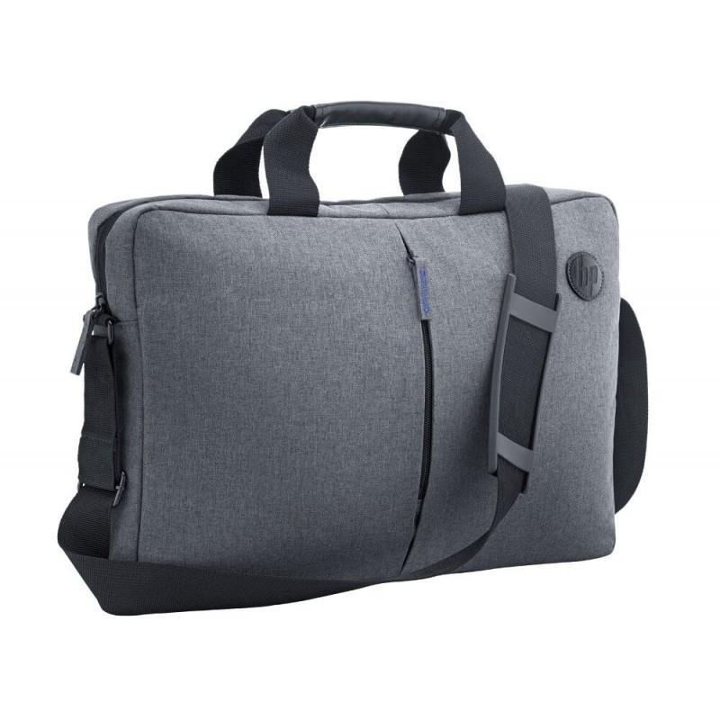 a92c77f00f Τσάντα Laptop 15.6