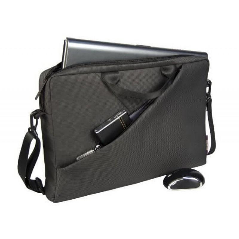 ae816abe8b Τσάντα Laptop 15.6