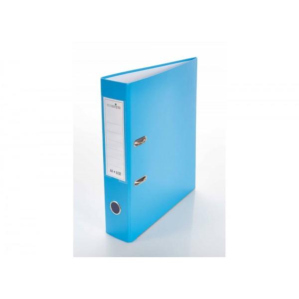 Κλασέρ 0835949 Ecoscripta Α4 8/32 Γαλάζιο