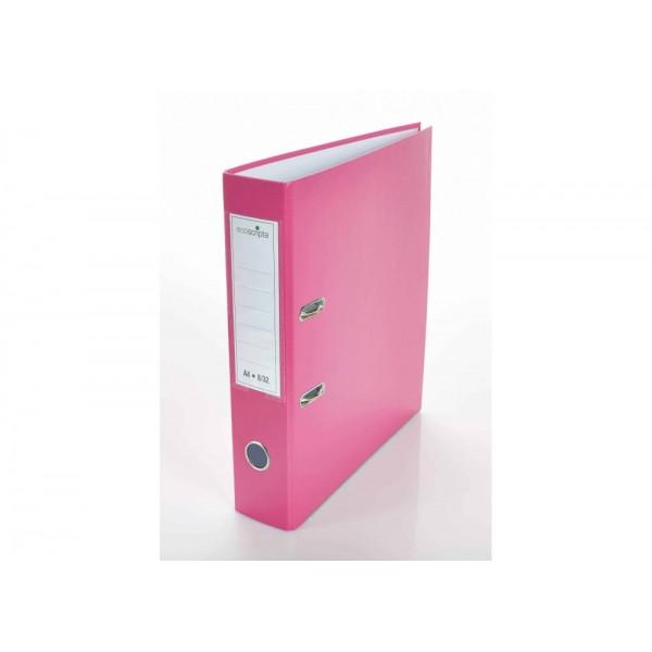 Κλασέρ 0835944 Εcoscripta Α4 8/32 Ροζ