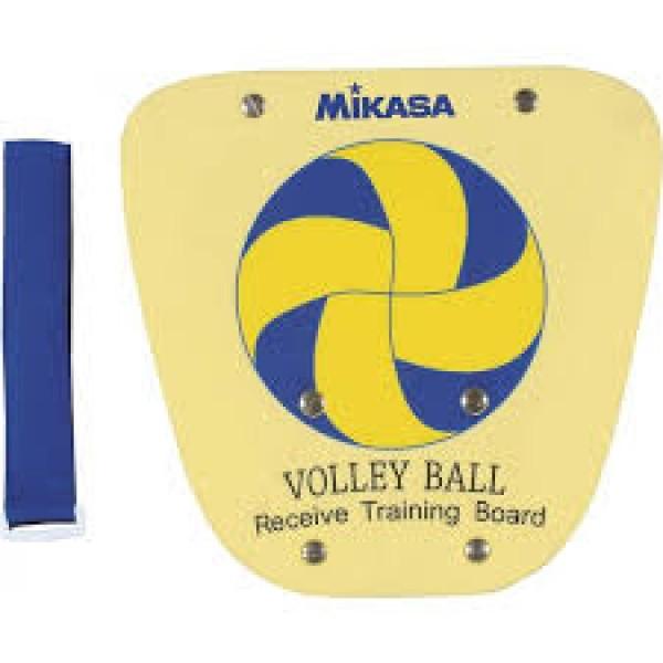 Σανίδα Εκμάθησης Υποδοχής Μπάλας Βόλεϋ MIKASA