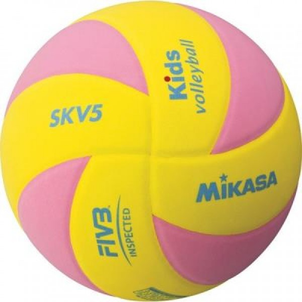 Μπάλα Βόλεϋ Παιδική MIKASA