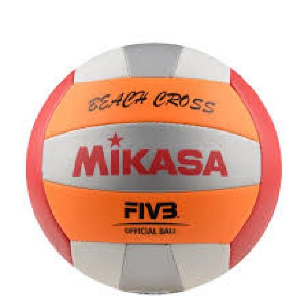 Μπάλα Βόλεϋ Παραλίας MIKASA