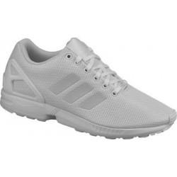 Κ1 Γυναικείο Αθλητικό Παπούτσι ADIDAS ZX FLUX bd5a30ddb74