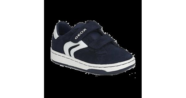 a20516e2b9c Παιδικά Αθλητικά Παπούτσια - SKsports.gr