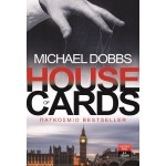 House of Cards - Dobbs Michael