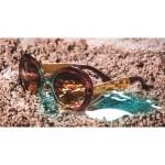 Γυναικεία Γυαλιά ηλίου Maestri Italiani 2-1502041Κ