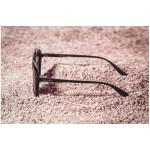 Γυναικεία Γυαλιά ηλίου Ottico Firenze 16 -0111 C1