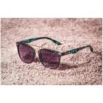 Γυναικεία Γυαλιά ηλίου Ottico Firenze 17-003 C3