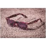 Γυναικεία Γυαλιά ηλίου Ottico Firenze 28 -0151 C4
