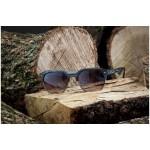 Γυαλιά ηλίου Maestri Italiani 20-14049 GREY