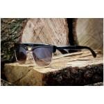 Γυαλιά ηλίου Maestri Italiani 8- 14065 B-A