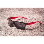 Ανδρικά Γυαλιά ηλίου Ottico Firenze 700-1699 C4