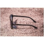 Ανδρικά Γυαλιά ηλίου Ottico Firenze 880-001 C1