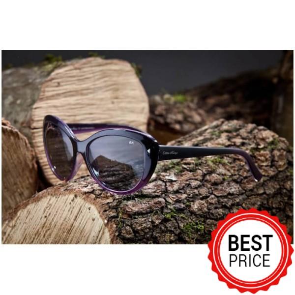 Γυναικεία Γυαλιά ηλίου Ottico Firenze 4271- 03 POLARIZED