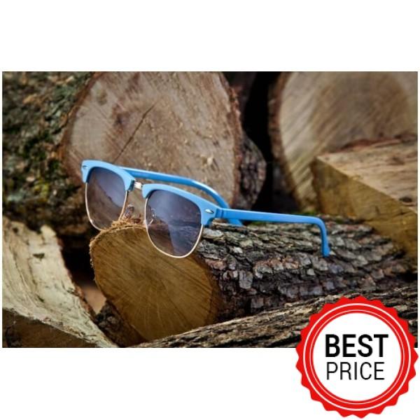 Γυαλιά ηλίου Maestri Italiani 8- 14045 BLUE
