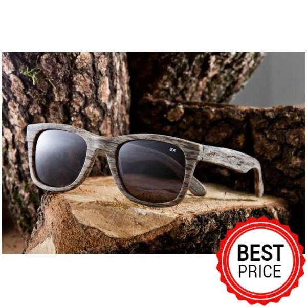 Γυαλιά ηλίου Ottico Firenze -8008- BROWN