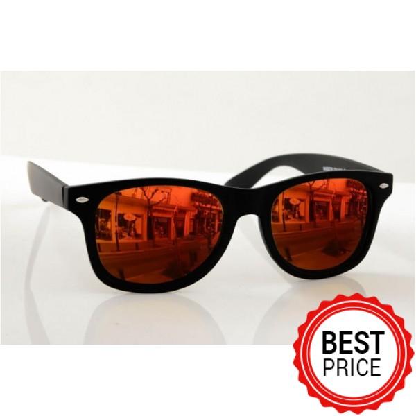 Γυαλιά ηλίου Maestri Italiani 736-MK
