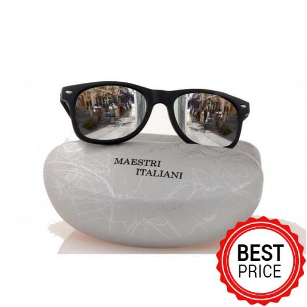Γυαλιά ηλίου Maestri Italiani 736-M-A