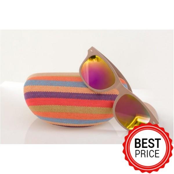 Γυαλιά ηλίου Maestri Italiani 736-MM