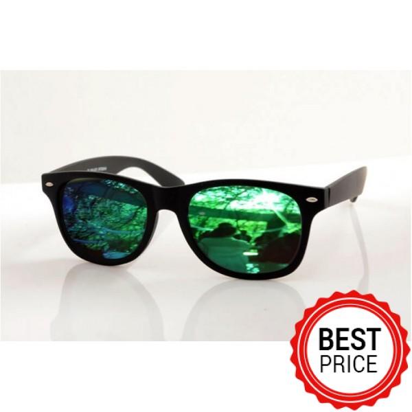 Γυαλιά ηλίου Maestri Italiani 736-MP