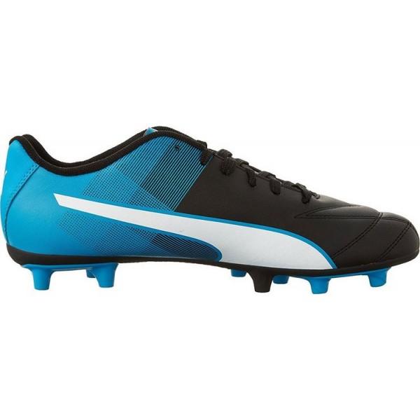 Κ1 Ποδοσφαιρικό Παπούτσι Puma Adreno II FG 103469-03