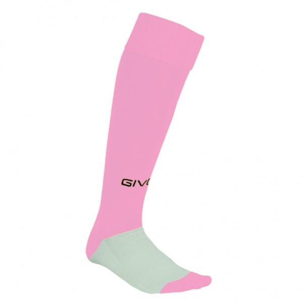 Αθλητικές Κάλτσες GIVOVA C001 - ROSA