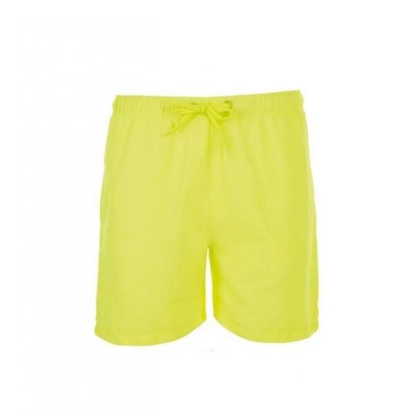 Κ1 Μαγιό Sol's Sandy 01689 Neon Yellow