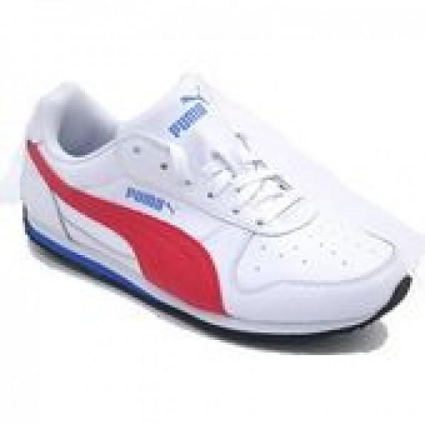 Γυναικείο Αθλητικό Παπούτσι PUMA FIELDSPRINT 354596-14 GS