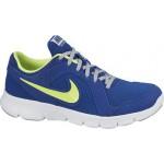 Παιδικό Αθλητικό Παπούτσι Nike FLX Experience LTR GS 631495-400