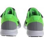 Παιδικό Αθλητικό Παπούτσι Nike Revolution 3 PSV 819414-300