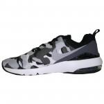 Ανδρικό Αθλητικό Παπούτσι Nike Air Max Siren Print 749815-001