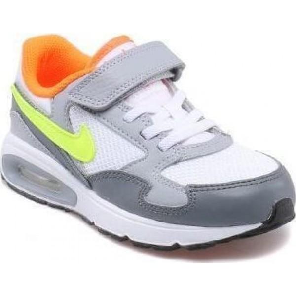 Παιδικό Αθλητικό Παπούτσι Nike Air Max Command ST PSV 654290-105