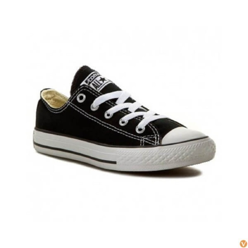 1cd234cff5a Παιδικό Παπούτσι Converse Chuck Taylor As Core 3J235