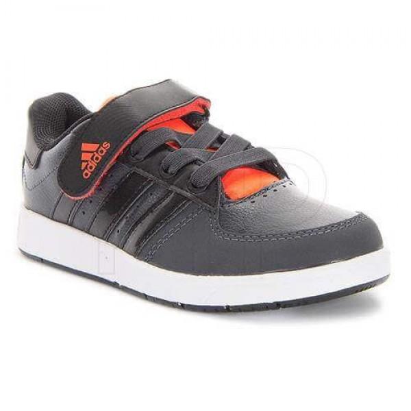 Παιδικό Αθλητικό Παπούτσι Adidas Janbs C B40113