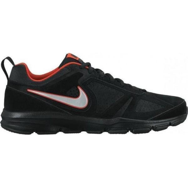 Ανδρικό Αθλητικό Παπούτσι Nike T-LITE XI NBK 616546-027