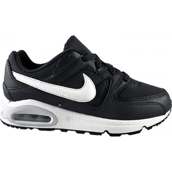 Παιδικό Αθλητικό Παπούτσι Nike Air Max Command PS 412233-025