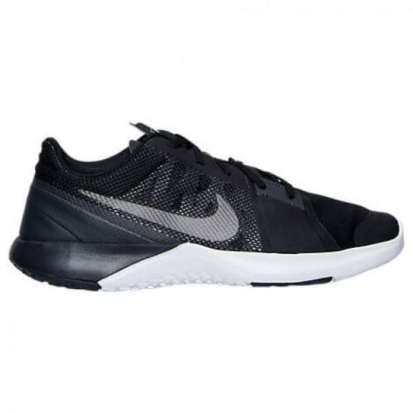 Ανδρικό Αθλητικό Παπούτσι Nike FS Lite Trainer 3 807113-001