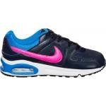 Παιδικό Αθλητικό Παπούτσι Nike Air Max Command PS 412233-464