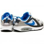Παιδικό Αθλητικό Παπούτσι Nike Air Max Trax PS 644463-103