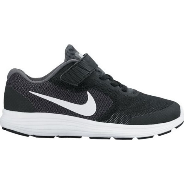 Παιδικό Αθλητικό Παπούτσι Nike Revolution 3 PSV 819414-001