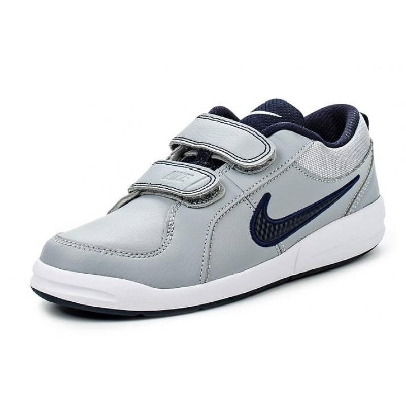 03134e8bd75 Παιδικό Αθλητικό Παπούτσι Nike Pico 4 PSV 454500-021