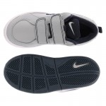 Παιδικό Αθλητικό Παπούτσι Nike Pico 4 TDV 454501-021