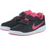 Παιδικό Αθλητικό Παπούτσι Nike Pico 4 TDV 454478-016