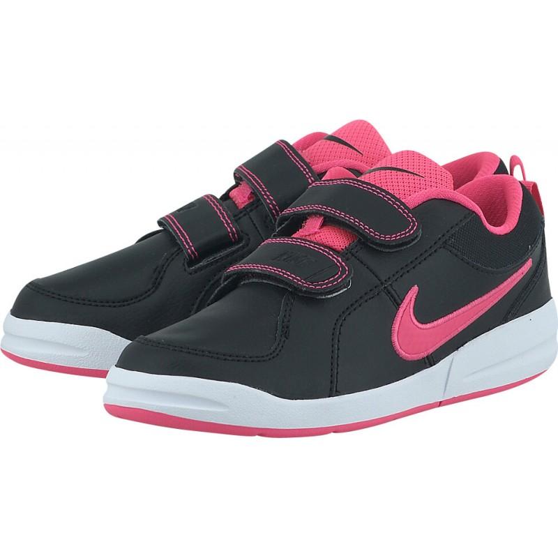 Παιδικό Αθλητικό Παπούτσι Nike Pico 4 PSV 454477-016 0baa47ff31c