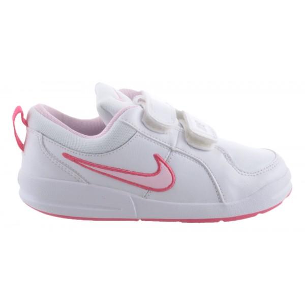 Παιδικό Αθλητικό Παπούτσι Nike Pico 4 PSV 454477-103