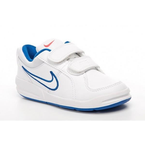 Παιδικό Αθλητικό Παπούτσι Nike Pico 4 PSV 454500-133