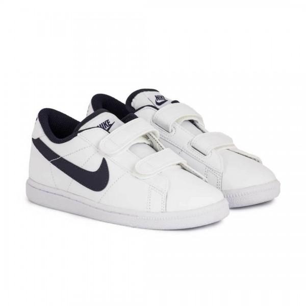 Παιδικό Αθλητικό Παπούτσι Nike Tennis Classic PSV 719450-102
