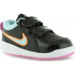 Παιδικό Αθλητικό Παπούτσι Nike Pico 4 TDV 454478-004