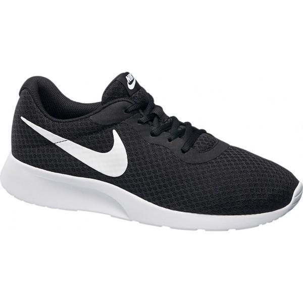 Ανδρικό Αθλητικό Παπούτσι Nike Tanjun 812654-011